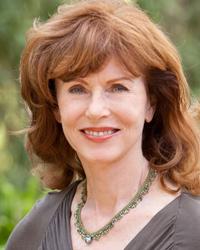 Diane Boss