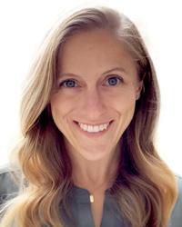 Sarah Reinhardt