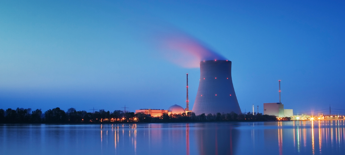 Near Misses At U S Nuclear Power Plants In 2015 Union