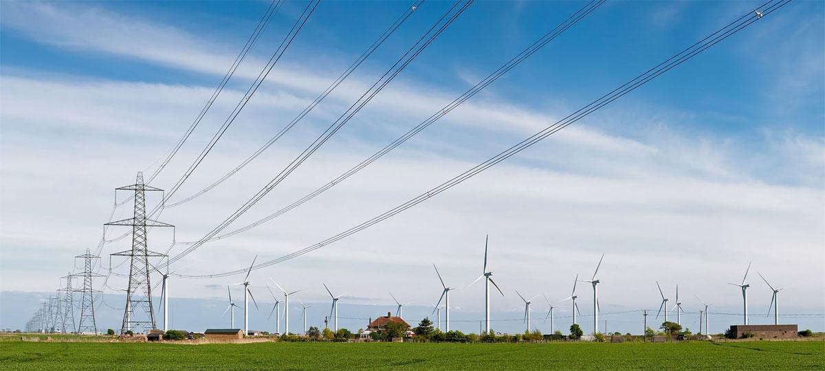 Is Renewable Energy Reliable?