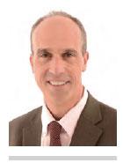 UCS President Ken Kimmell