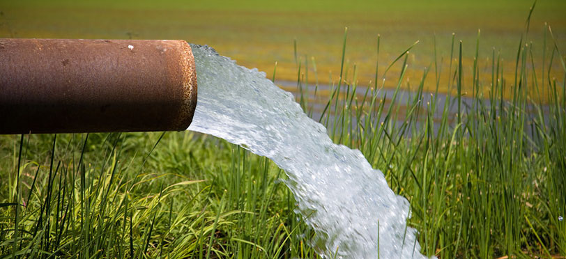 Sustainable Groundwater Management In California Union