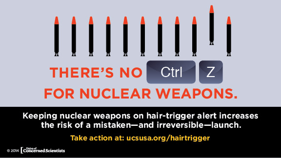 http://www.ucsusa.org/sites/default/files/images/2015/07/nuclear-weapons-ctrl-z.jpg