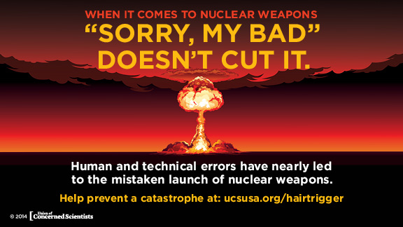 an introduction to the issue of nuclear weapons For the 70th anniversary issue of the bulletin of the atomic scientists, eric schlosser (author of command and control: nuclear weapons, the damascus accident, and the illusion of safety) provides an overall view of nuclear weapons today from, reads the introduction to the article, worldwide nuclear weapons modernization programs and.