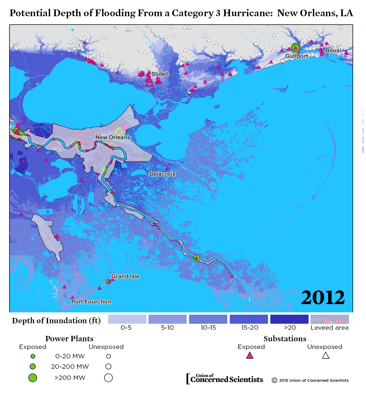 Pipelines Tankers And Barges Convey Transportation Fuels From - Map of us west coast ports