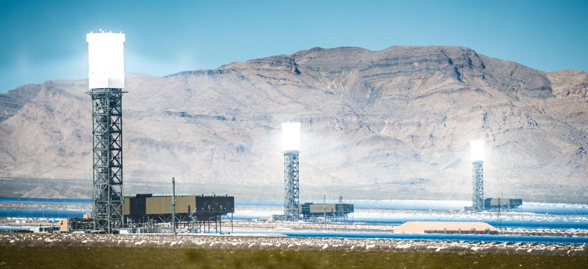 Photovoltaic Solar Power Plant Pdf Design