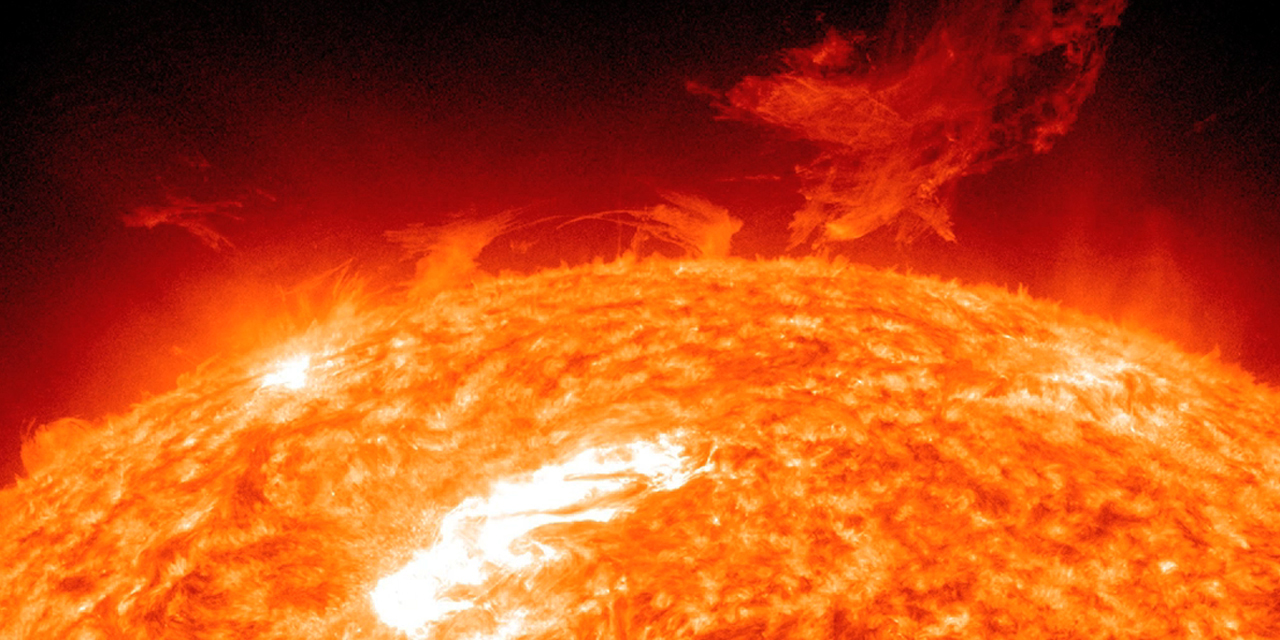 How Does the Sun Affect Our Climate? | Union of Concerned