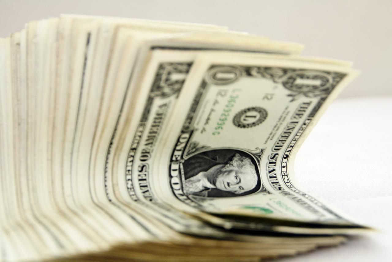 Fuel efficiency leads to money savings