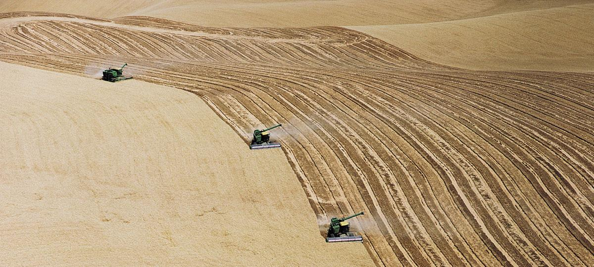 Hidden Costs Of Industrial Agriculture Union Of Concerned Scientists