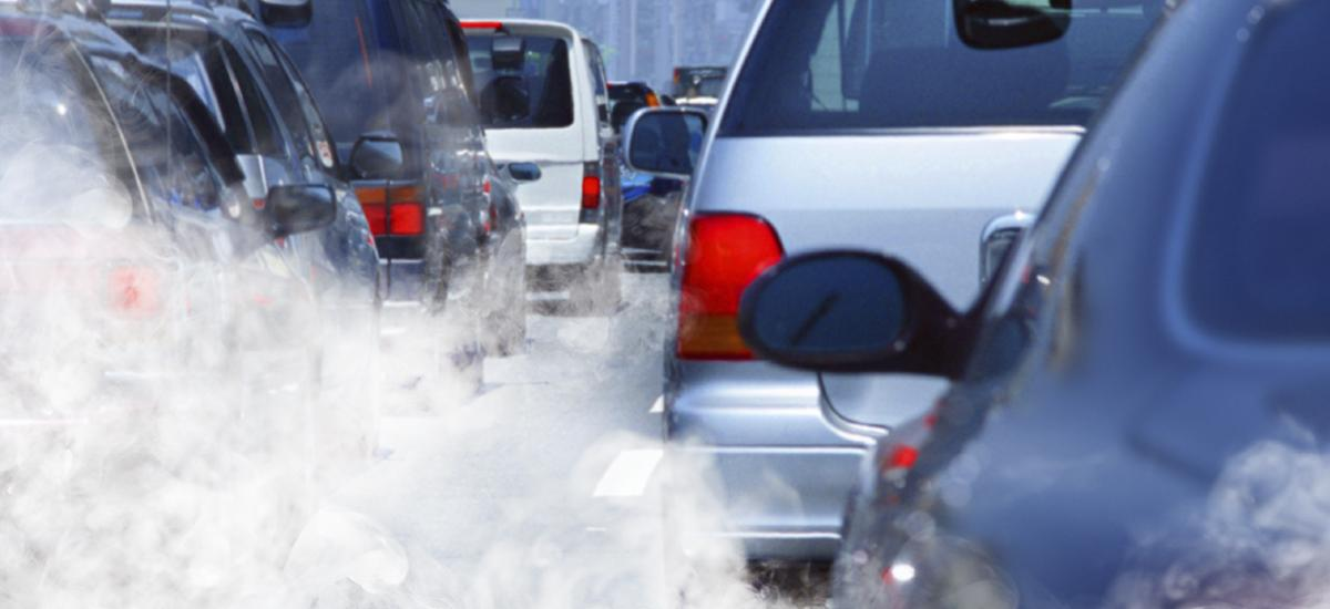 Image result for emissions from car