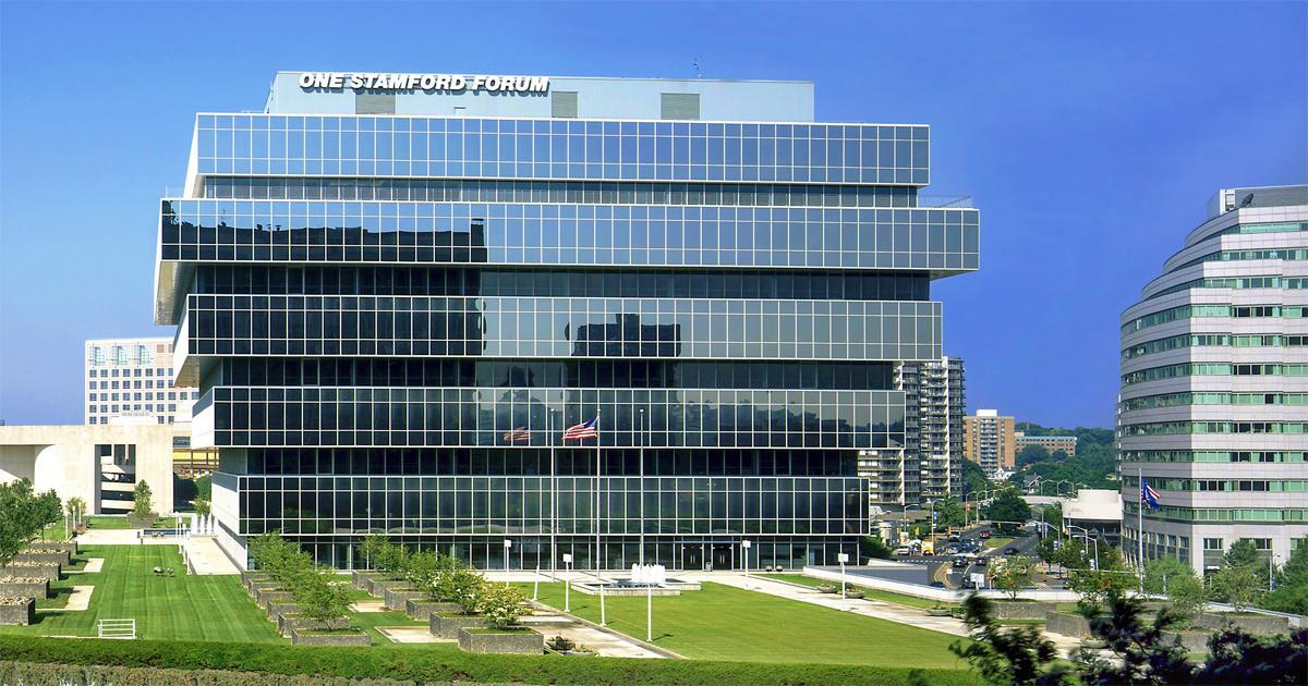 Disinformation Playbook: Purdue Pharma