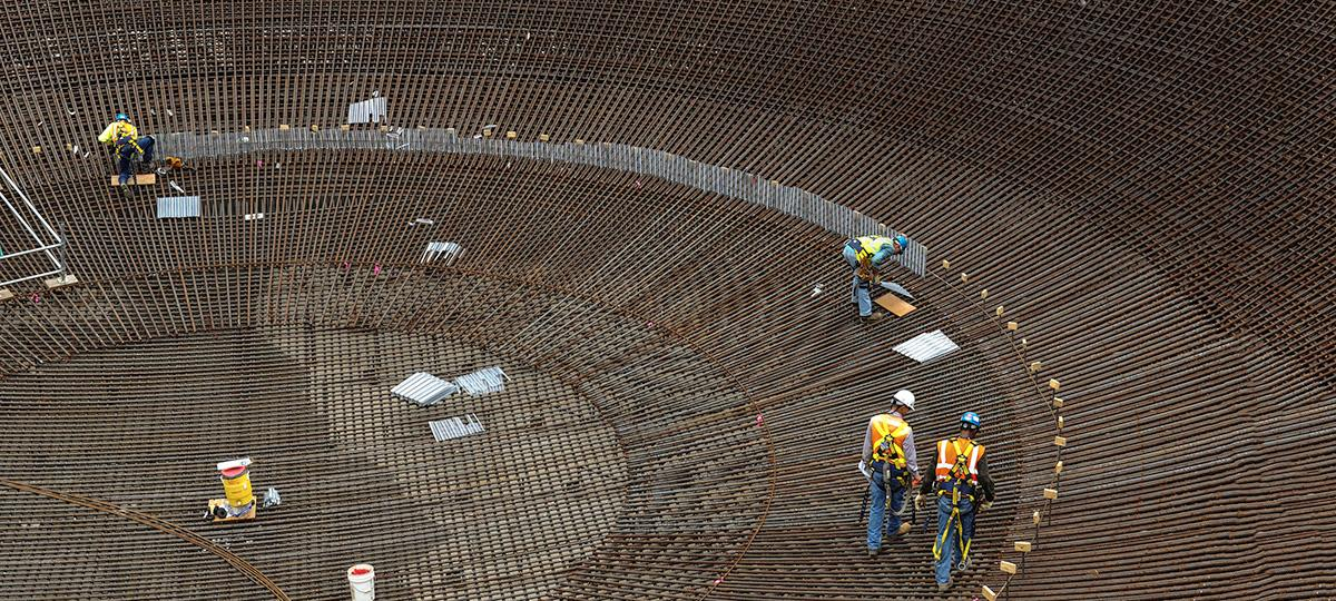Nuclear Power Cost | Union of Concerned Scientists