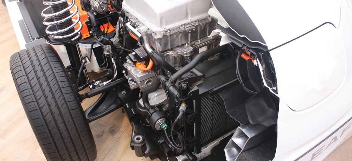 [Image: vehicles-cars-nissan-leaf-motor.jpg?itok=YHTqc0I3]